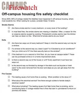 checklist thumbnail 04.05.16