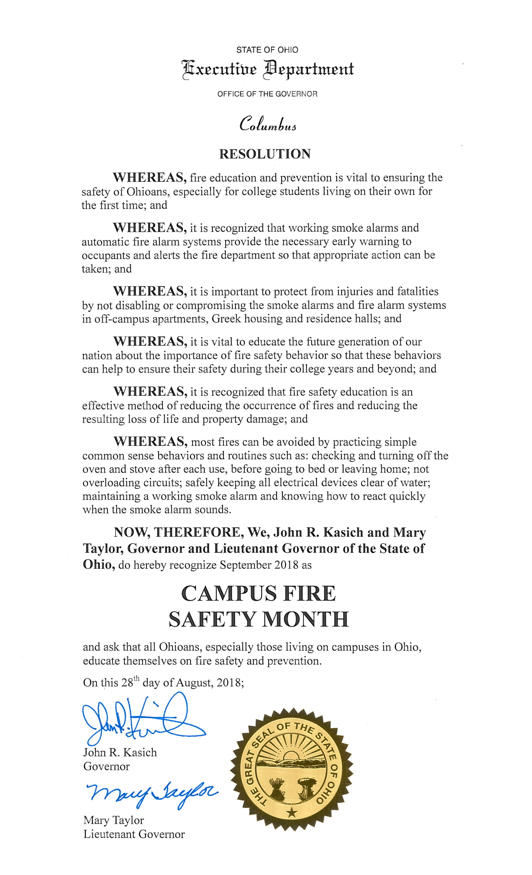 Fire Prevention Essay 2014 Fire Safety Essays 2019 01 06